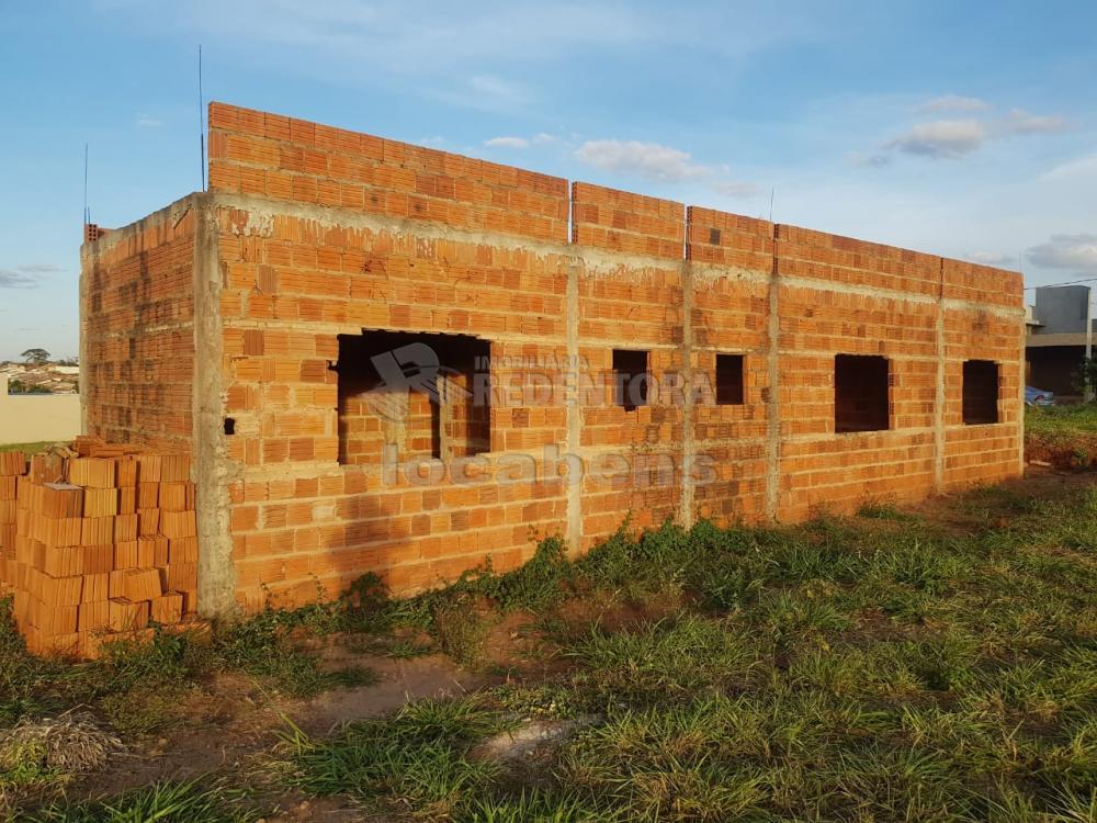 Comprar Casa / Condomínio em São José do Rio Preto R$ 135.000,00 - Foto 9