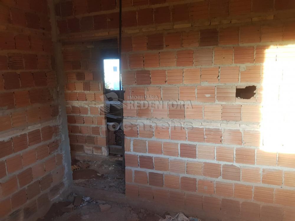 Comprar Casa / Condomínio em São José do Rio Preto R$ 135.000,00 - Foto 12
