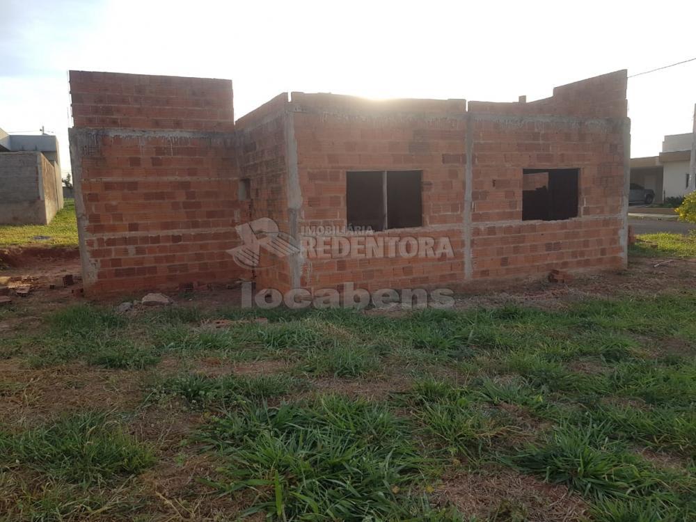 Comprar Casa / Condomínio em São José do Rio Preto R$ 135.000,00 - Foto 13