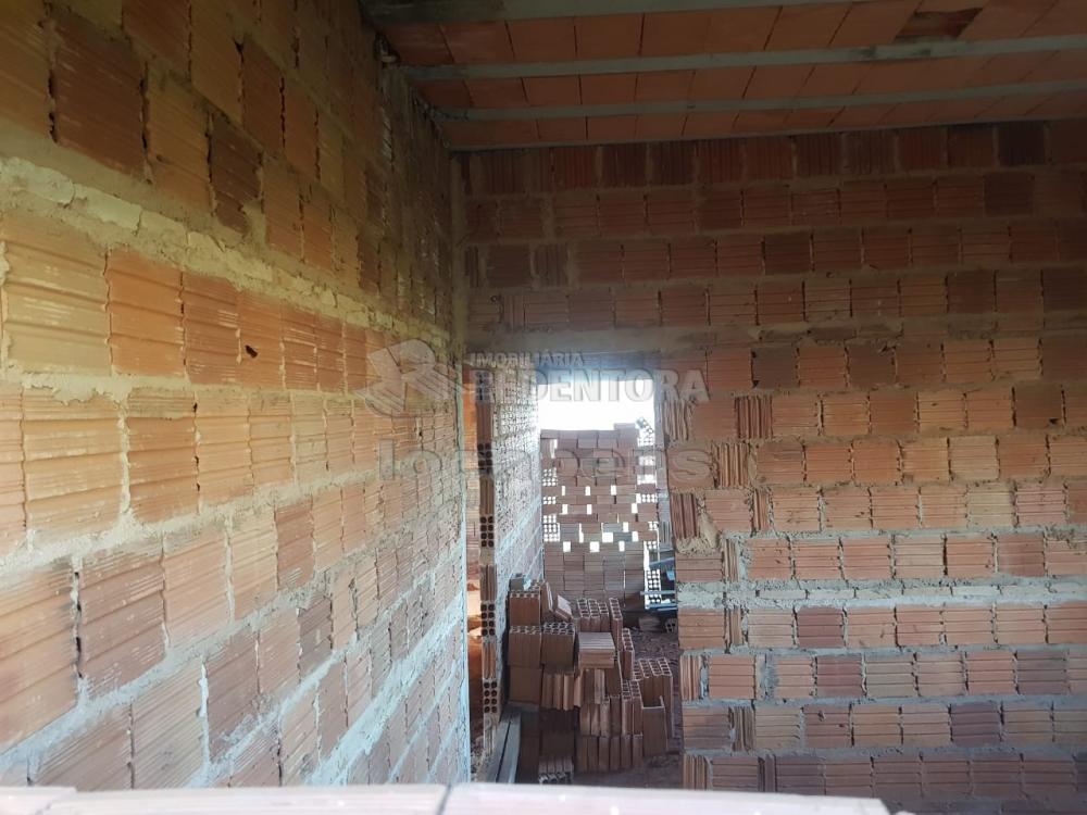 Comprar Casa / Condomínio em São José do Rio Preto R$ 135.000,00 - Foto 15