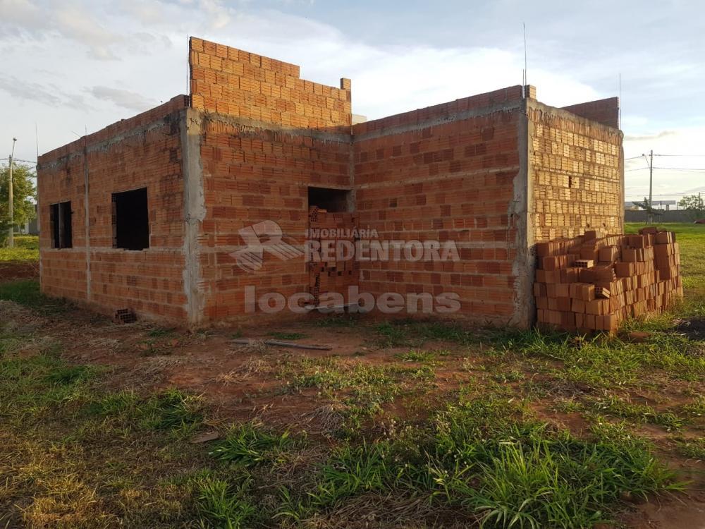 Comprar Casa / Condomínio em São José do Rio Preto R$ 135.000,00 - Foto 17