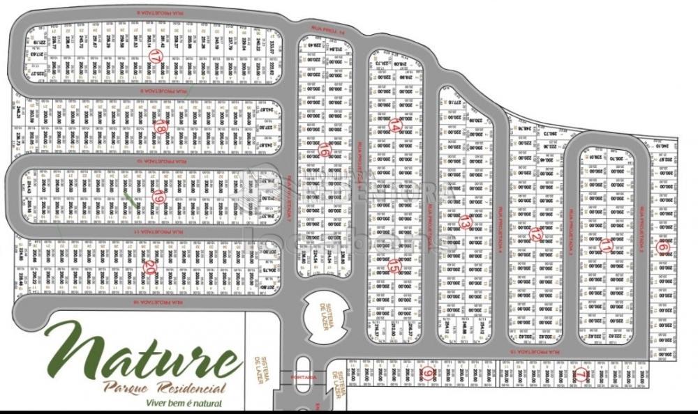 Comprar Casa / Condomínio em São José do Rio Preto R$ 135.000,00 - Foto 18