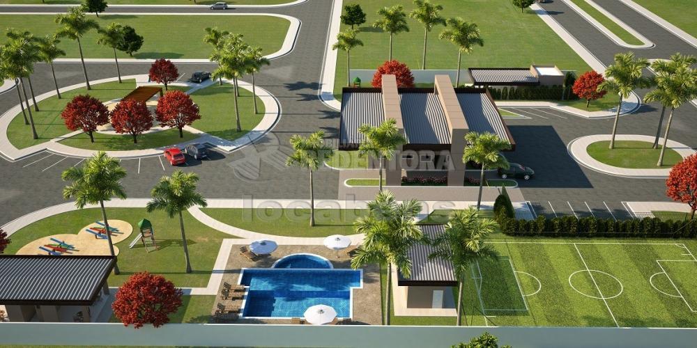 Comprar Casa / Condomínio em São José do Rio Preto R$ 135.000,00 - Foto 23