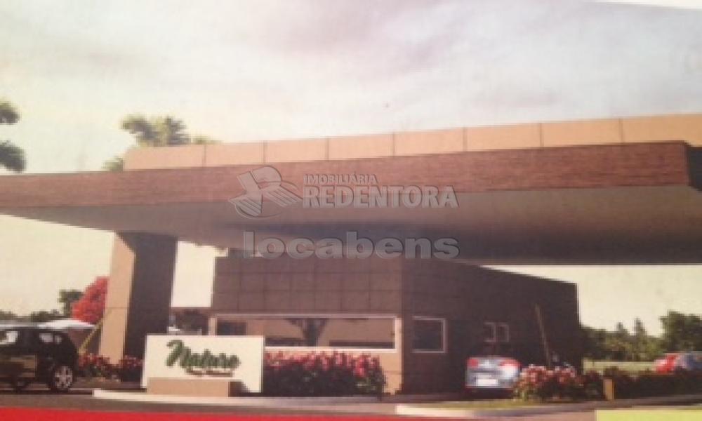 Comprar Casa / Condomínio em São José do Rio Preto R$ 135.000,00 - Foto 4