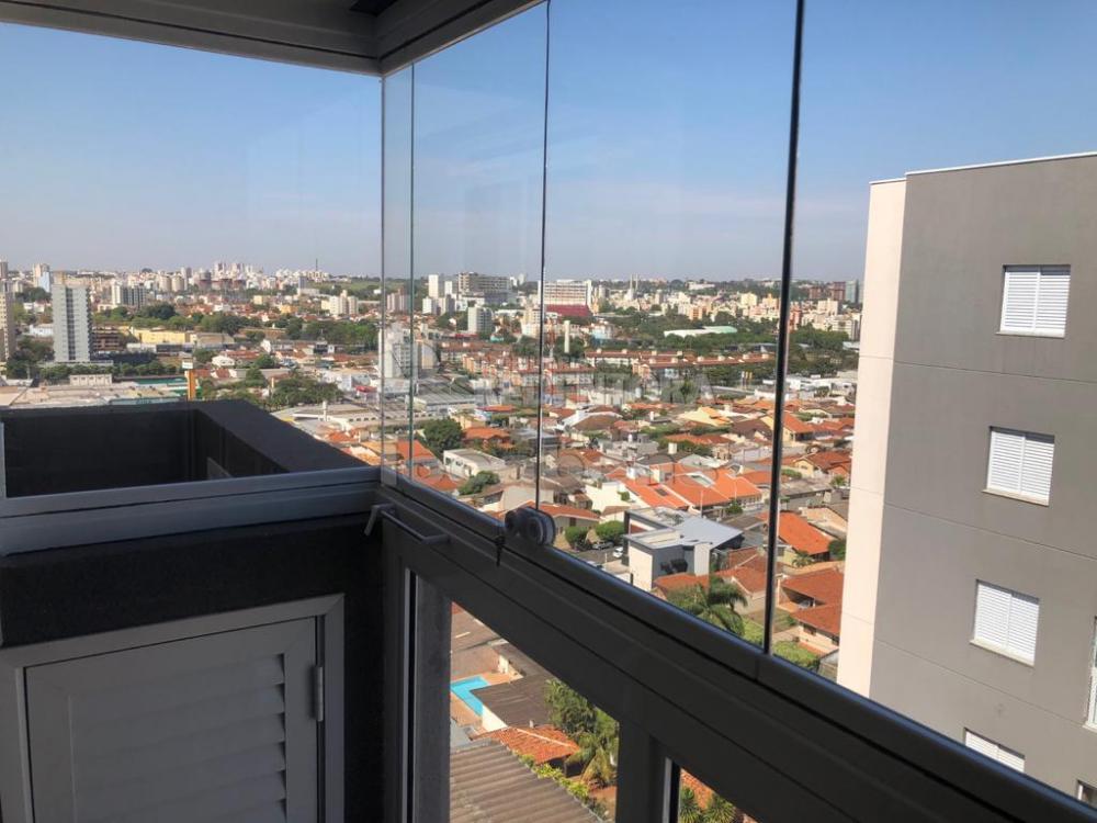 Alugar Apartamento / Padrão em São José do Rio Preto apenas R$ 2.400,00 - Foto 8