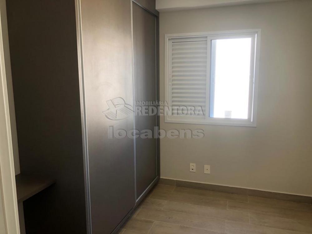 Alugar Apartamento / Padrão em São José do Rio Preto apenas R$ 2.400,00 - Foto 9