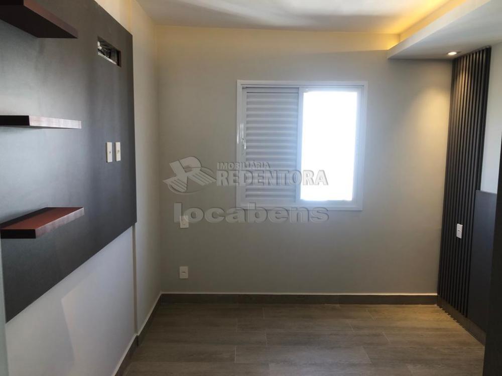 Alugar Apartamento / Padrão em São José do Rio Preto apenas R$ 2.400,00 - Foto 15