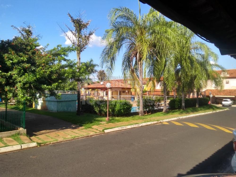 Alugar Casa / Condomínio em São José do Rio Preto apenas R$ 1.200,00 - Foto 11