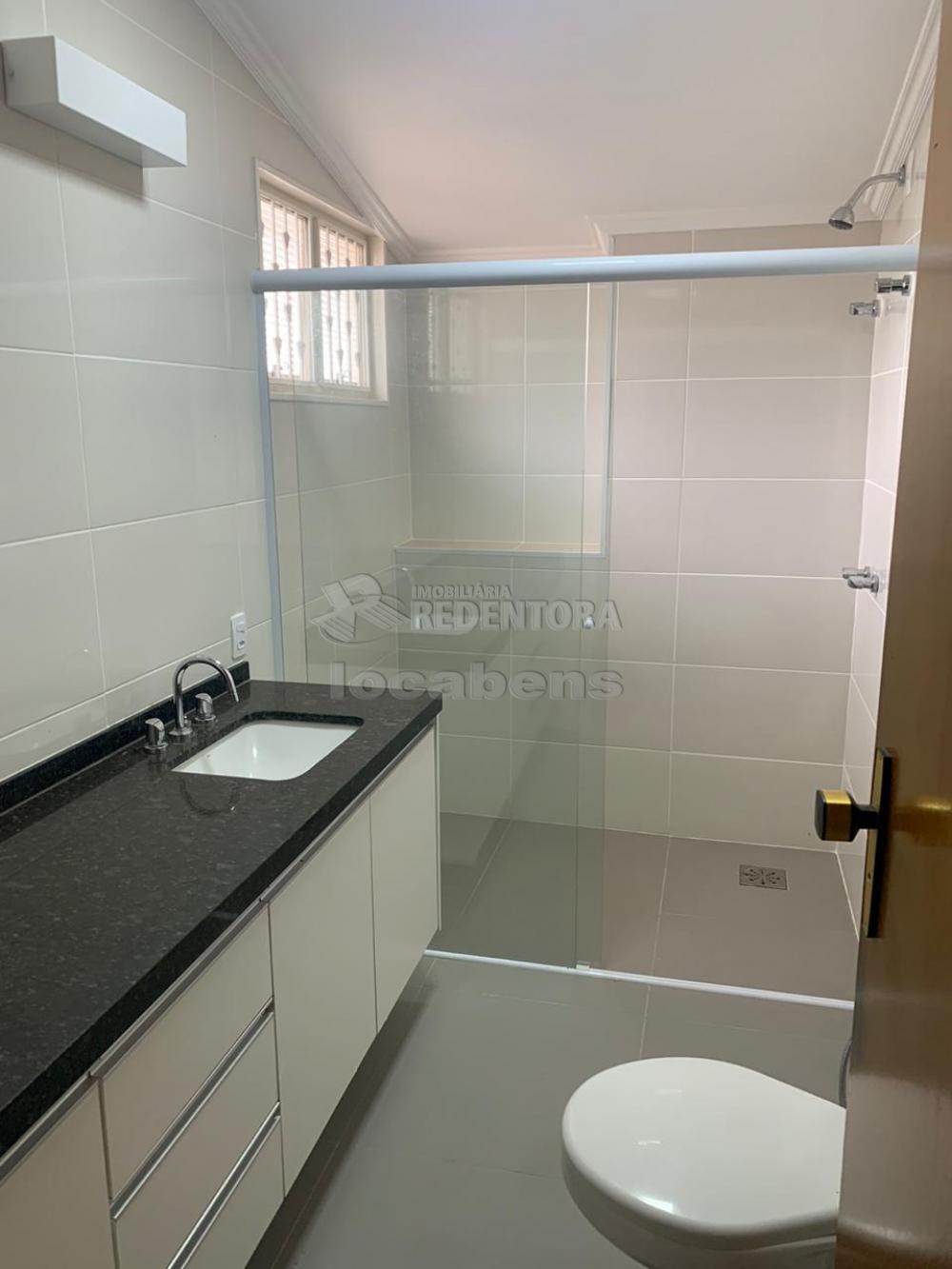 Comprar Casa / Sobrado em São José do Rio Preto R$ 700.000,00 - Foto 16