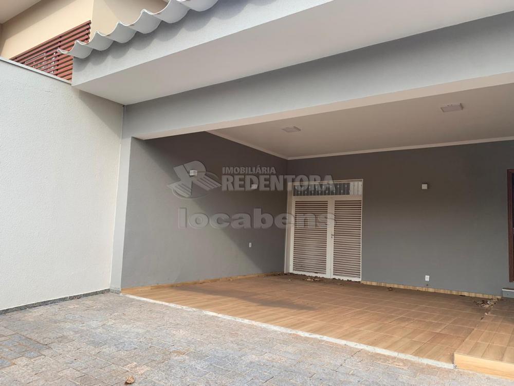 Comprar Casa / Sobrado em São José do Rio Preto R$ 700.000,00 - Foto 8