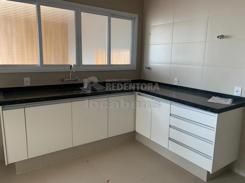Comprar Casa / Sobrado em São José do Rio Preto R$ 700.000,00 - Foto 1