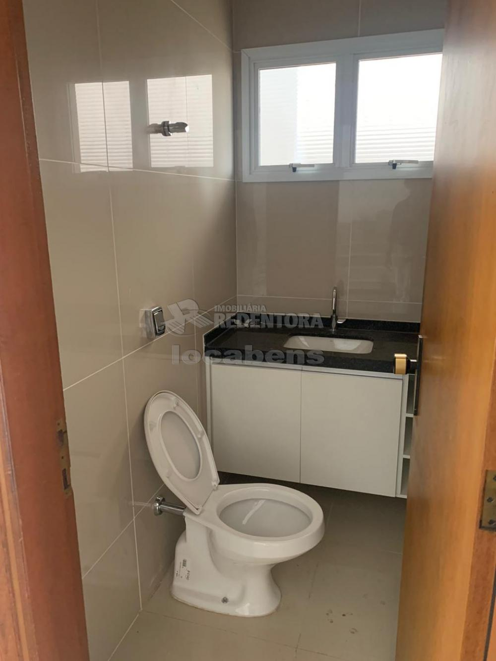 Comprar Casa / Sobrado em São José do Rio Preto R$ 700.000,00 - Foto 14