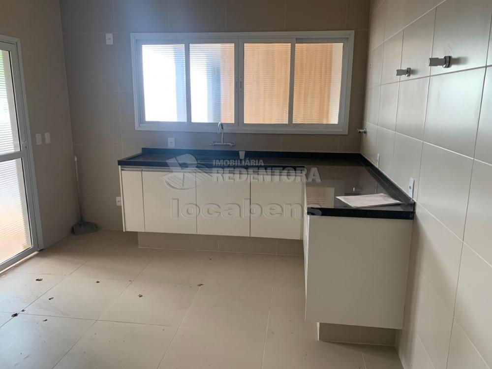 Comprar Casa / Sobrado em São José do Rio Preto R$ 700.000,00 - Foto 13