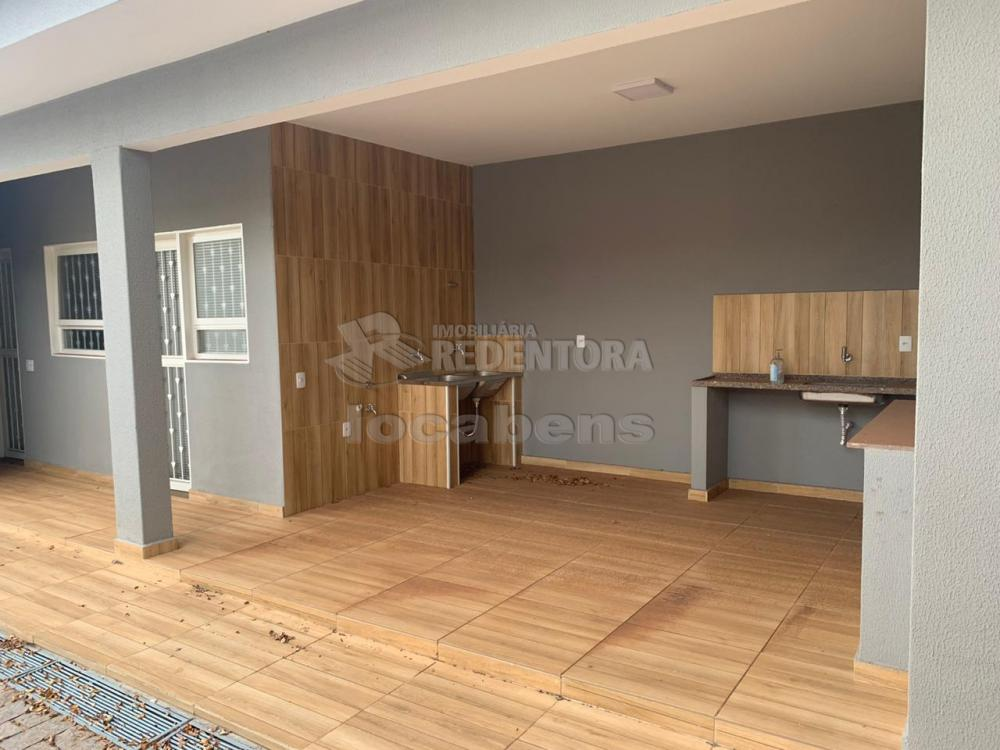 Comprar Casa / Sobrado em São José do Rio Preto R$ 700.000,00 - Foto 7