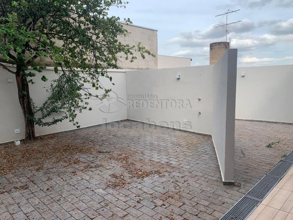 Comprar Casa / Sobrado em São José do Rio Preto R$ 700.000,00 - Foto 9