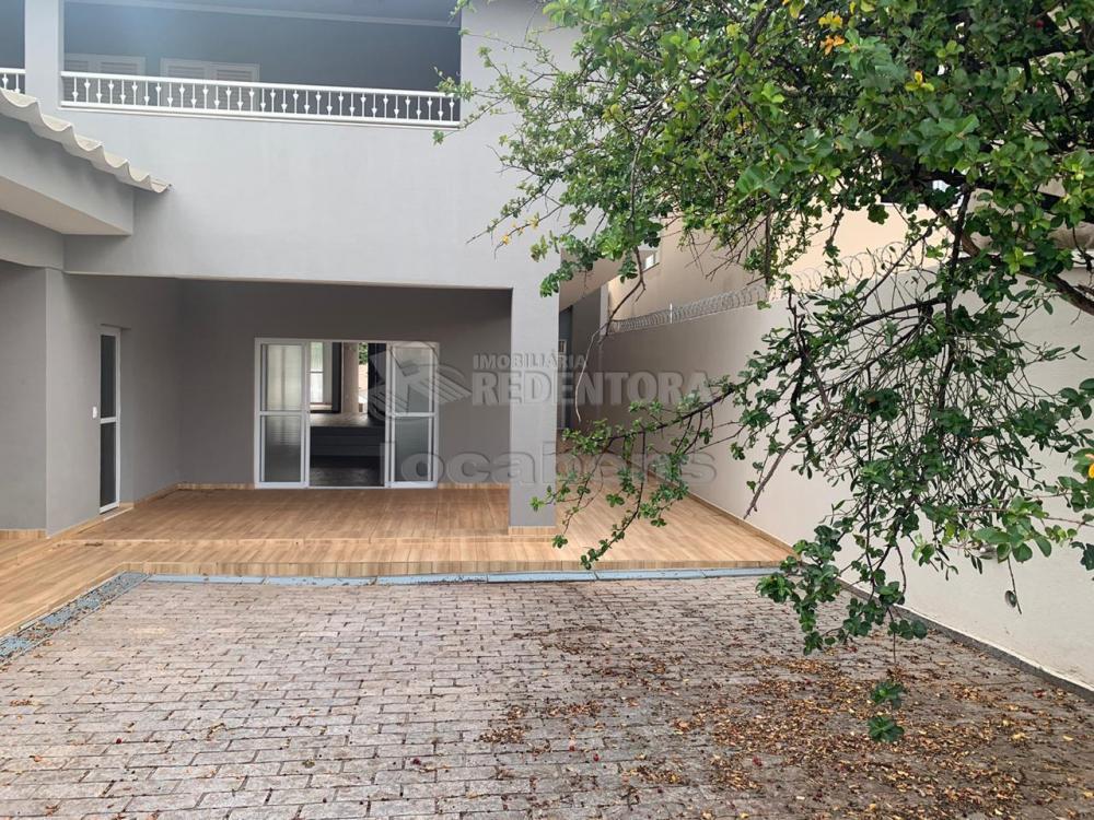 Comprar Casa / Sobrado em São José do Rio Preto R$ 700.000,00 - Foto 2