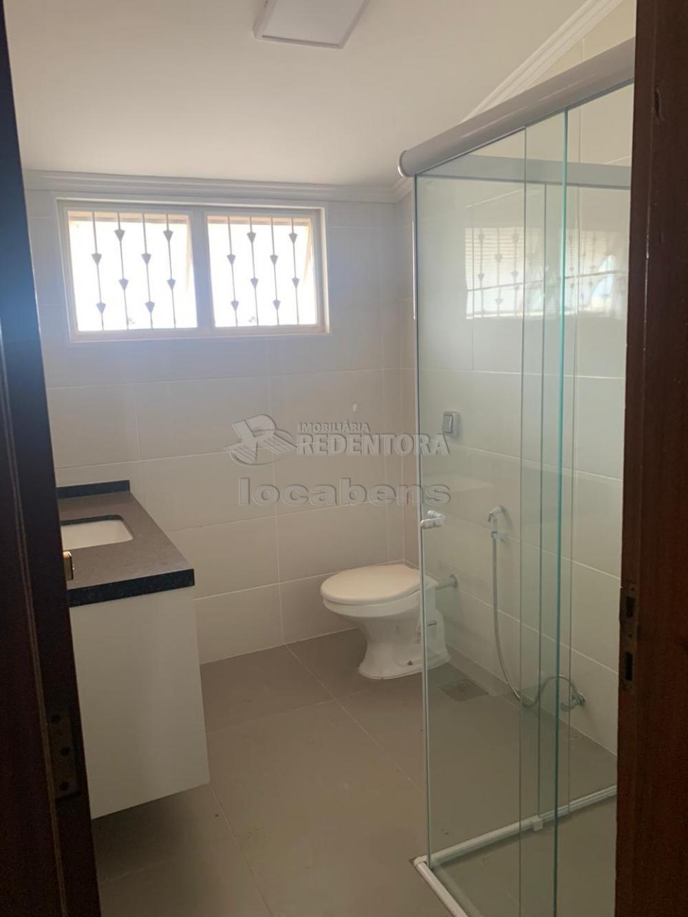 Comprar Casa / Sobrado em São José do Rio Preto R$ 700.000,00 - Foto 10