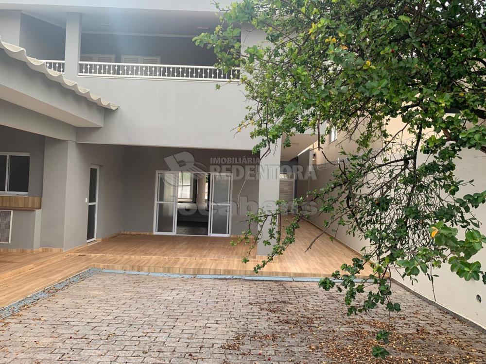 Comprar Casa / Sobrado em São José do Rio Preto R$ 700.000,00 - Foto 19