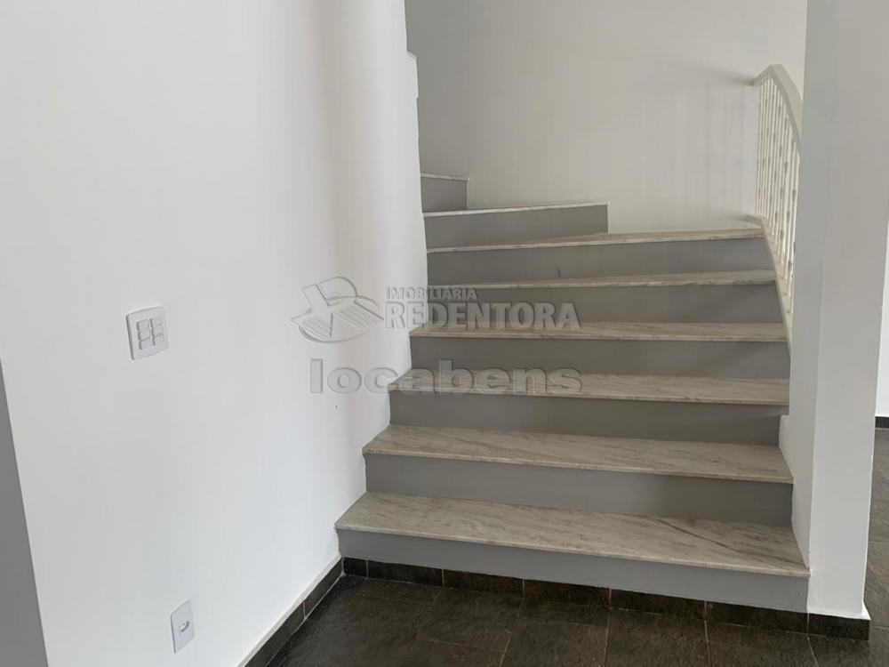 Comprar Casa / Sobrado em São José do Rio Preto R$ 700.000,00 - Foto 21