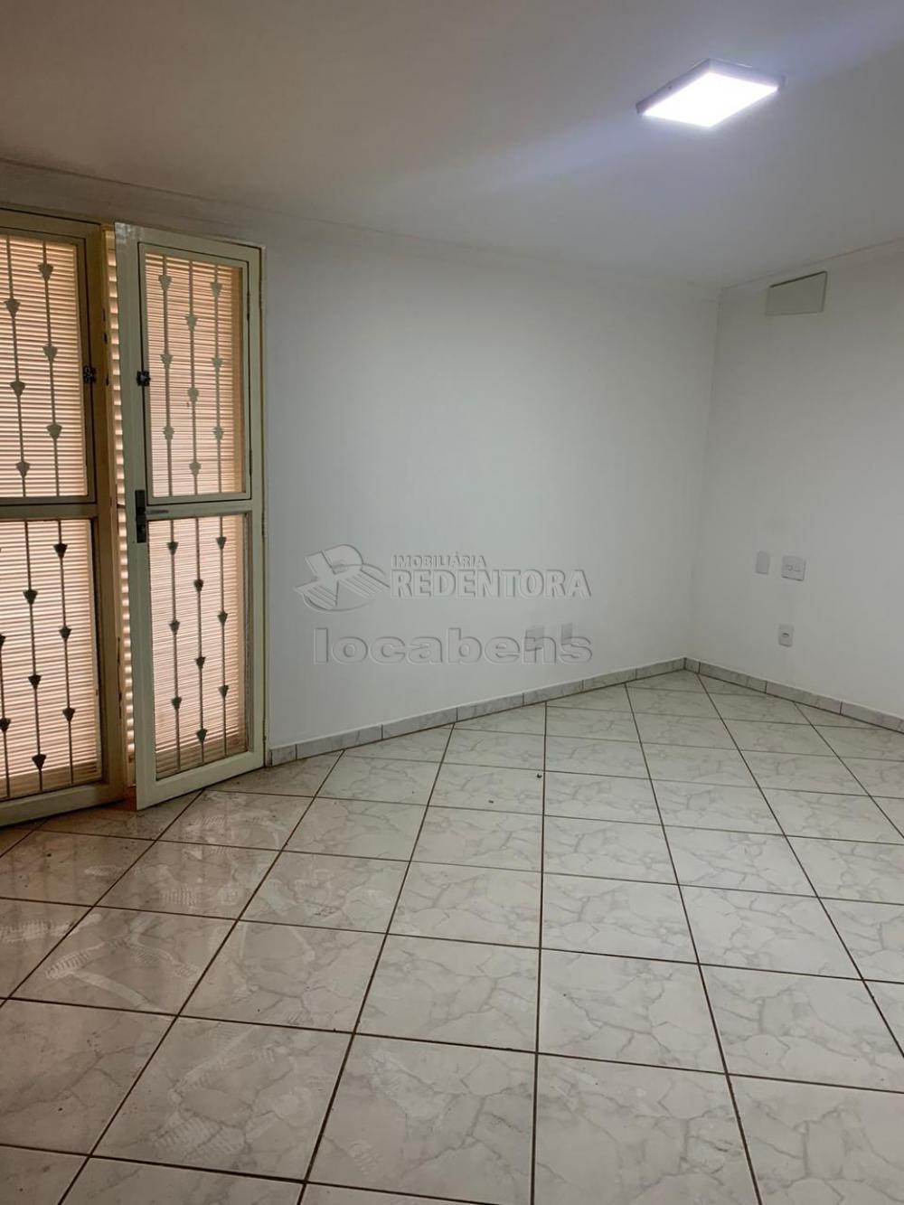 Comprar Casa / Sobrado em São José do Rio Preto R$ 700.000,00 - Foto 26