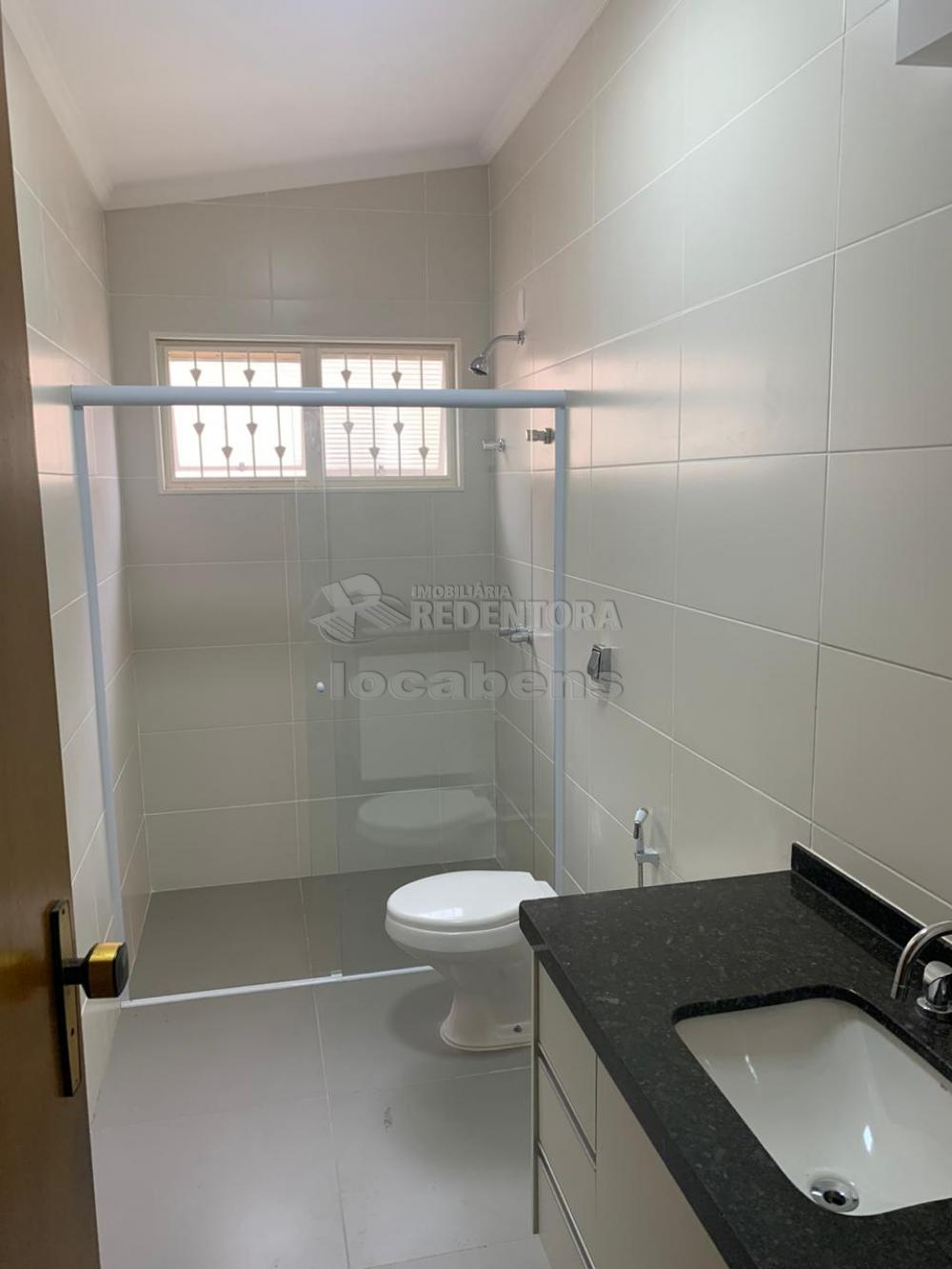 Comprar Casa / Sobrado em São José do Rio Preto R$ 700.000,00 - Foto 28