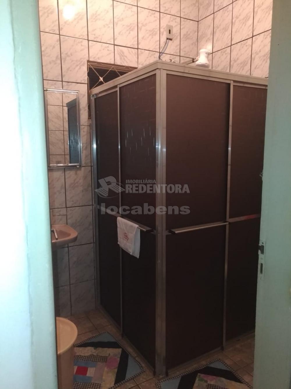 Comprar Casa / Padrão em São José do Rio Preto R$ 180.000,00 - Foto 5
