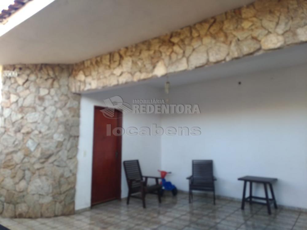 Comprar Casa / Padrão em São José do Rio Preto R$ 180.000,00 - Foto 9