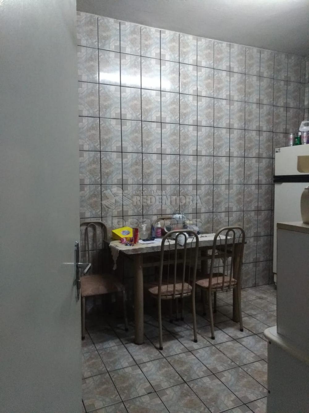 Comprar Casa / Padrão em São José do Rio Preto R$ 180.000,00 - Foto 14