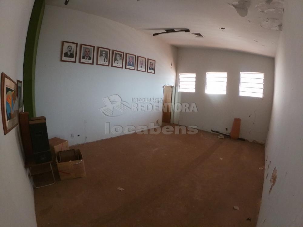 Alugar Comercial / Salão em São José do Rio Preto apenas R$ 30.000,00 - Foto 6