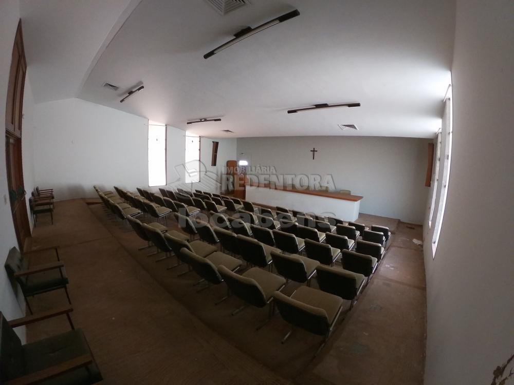 Alugar Comercial / Salão em São José do Rio Preto apenas R$ 30.000,00 - Foto 3