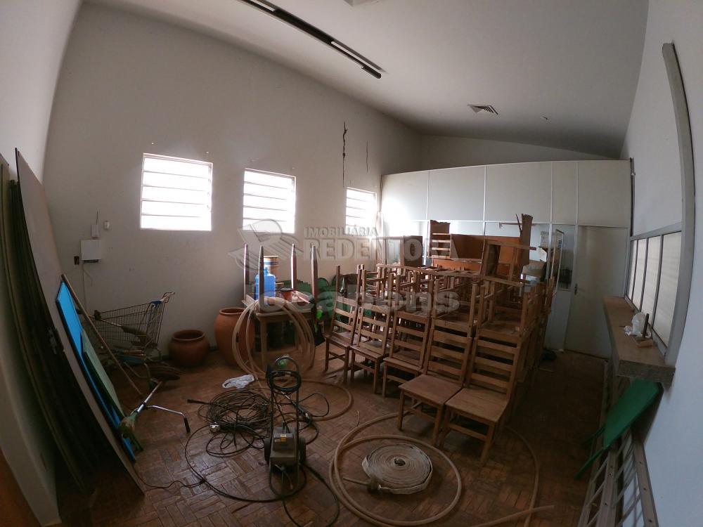 Alugar Comercial / Salão em São José do Rio Preto apenas R$ 30.000,00 - Foto 9