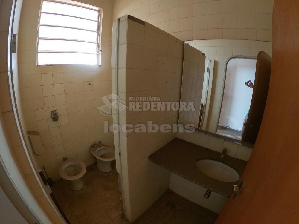 Alugar Comercial / Salão em São José do Rio Preto apenas R$ 30.000,00 - Foto 11
