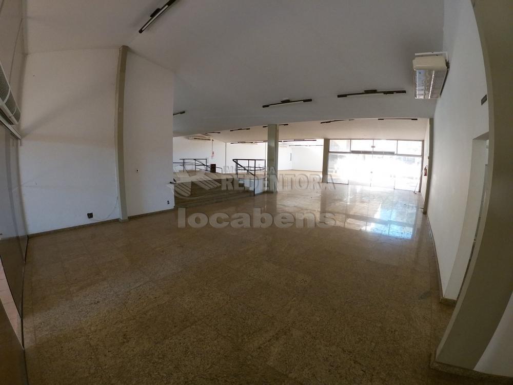 Alugar Comercial / Salão em São José do Rio Preto apenas R$ 30.000,00 - Foto 18