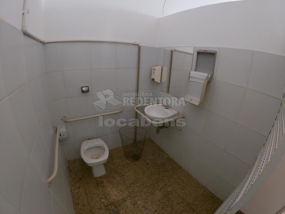Alugar Comercial / Salão em São José do Rio Preto apenas R$ 30.000,00 - Foto 21