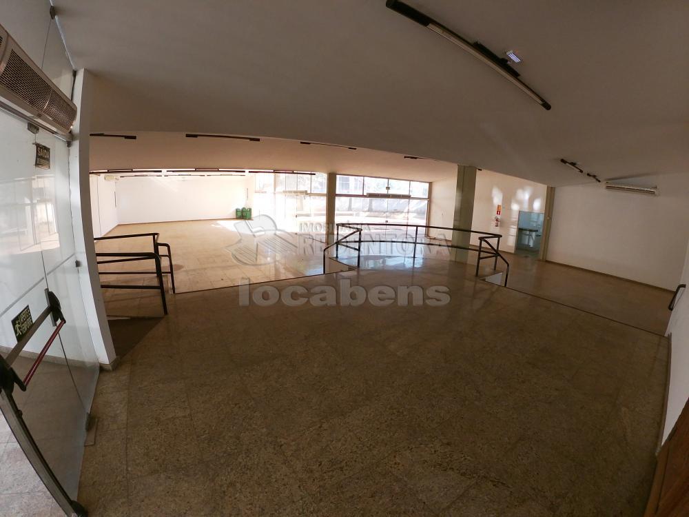 Alugar Comercial / Salão em São José do Rio Preto apenas R$ 30.000,00 - Foto 23