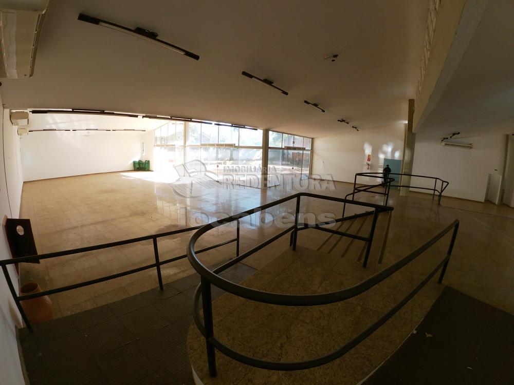 Alugar Comercial / Salão em São José do Rio Preto apenas R$ 30.000,00 - Foto 24