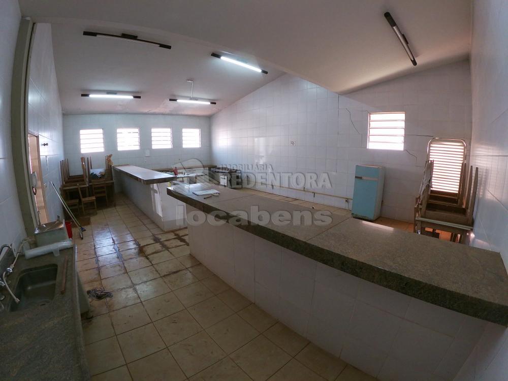 Alugar Comercial / Salão em São José do Rio Preto apenas R$ 30.000,00 - Foto 27