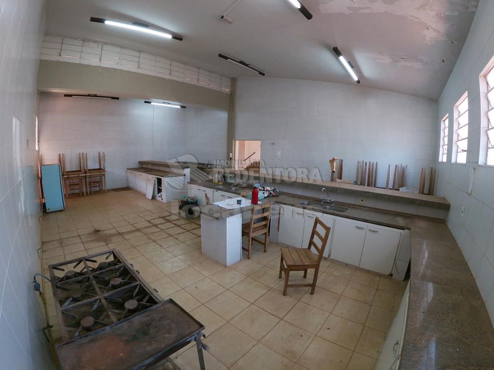Alugar Comercial / Salão em São José do Rio Preto apenas R$ 30.000,00 - Foto 28