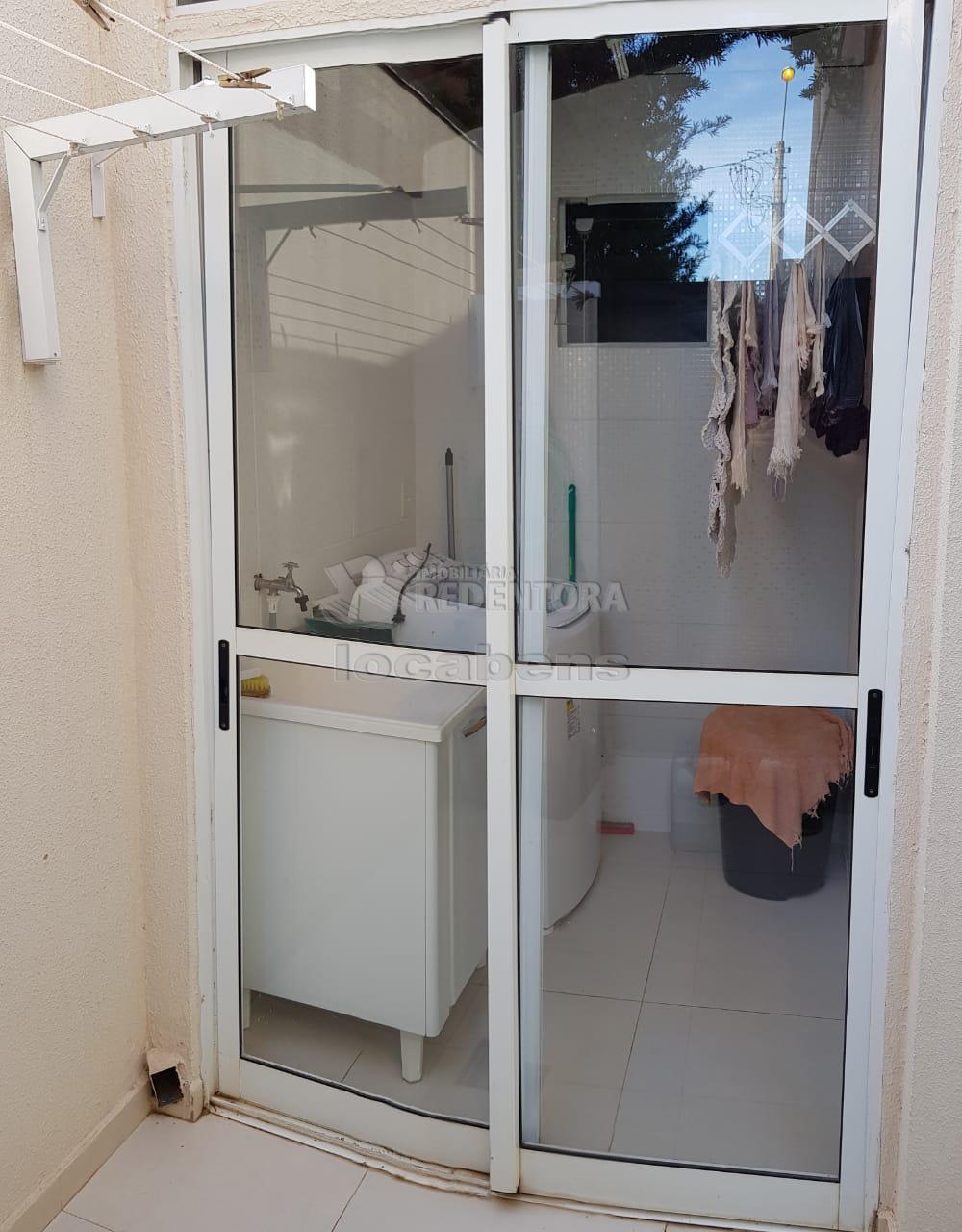 Comprar Casa / Condomínio em São José do Rio Preto apenas R$ 420.000,00 - Foto 27