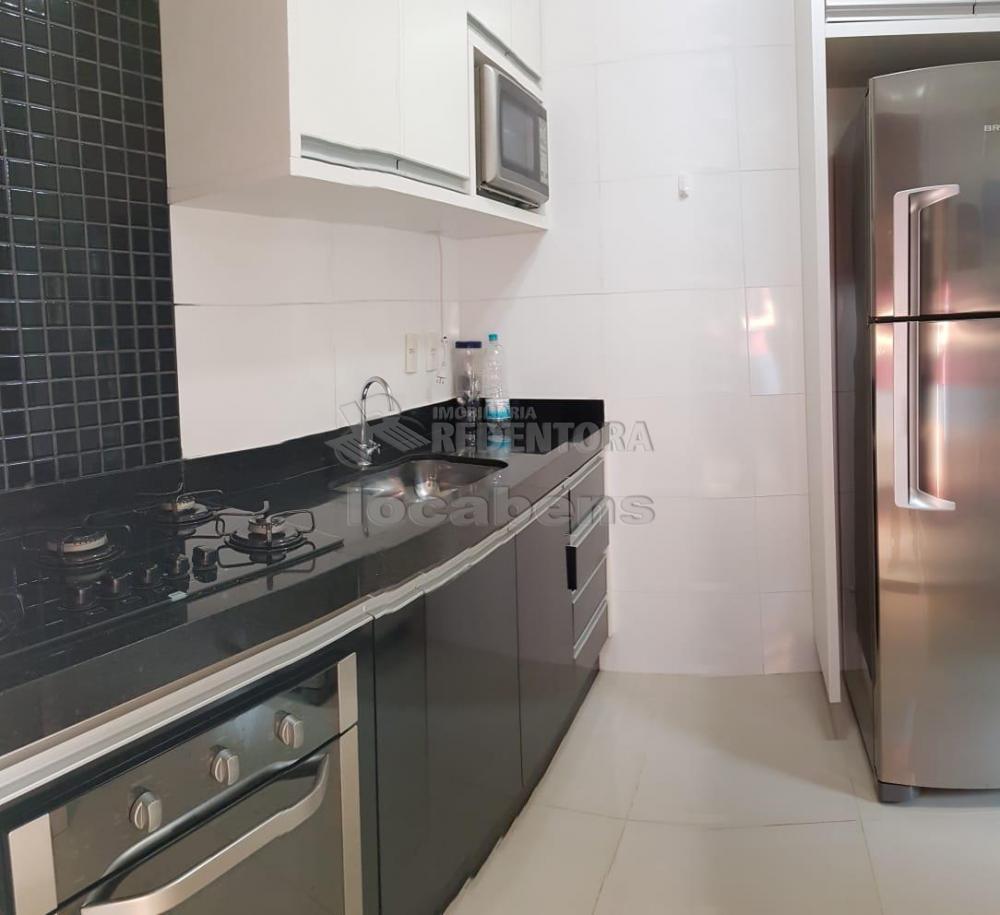 Comprar Casa / Condomínio em São José do Rio Preto apenas R$ 420.000,00 - Foto 4