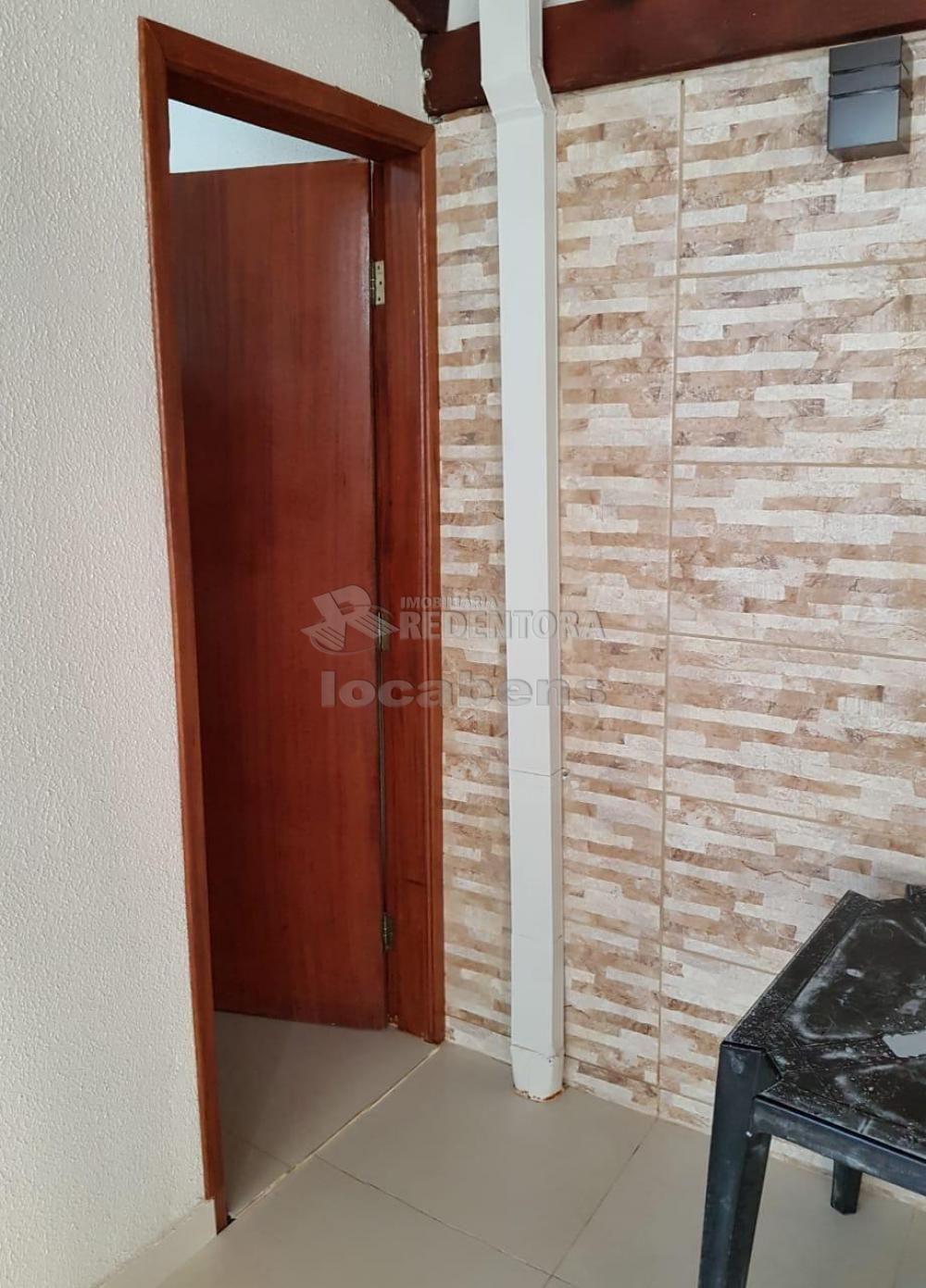 Comprar Casa / Condomínio em São José do Rio Preto apenas R$ 420.000,00 - Foto 7