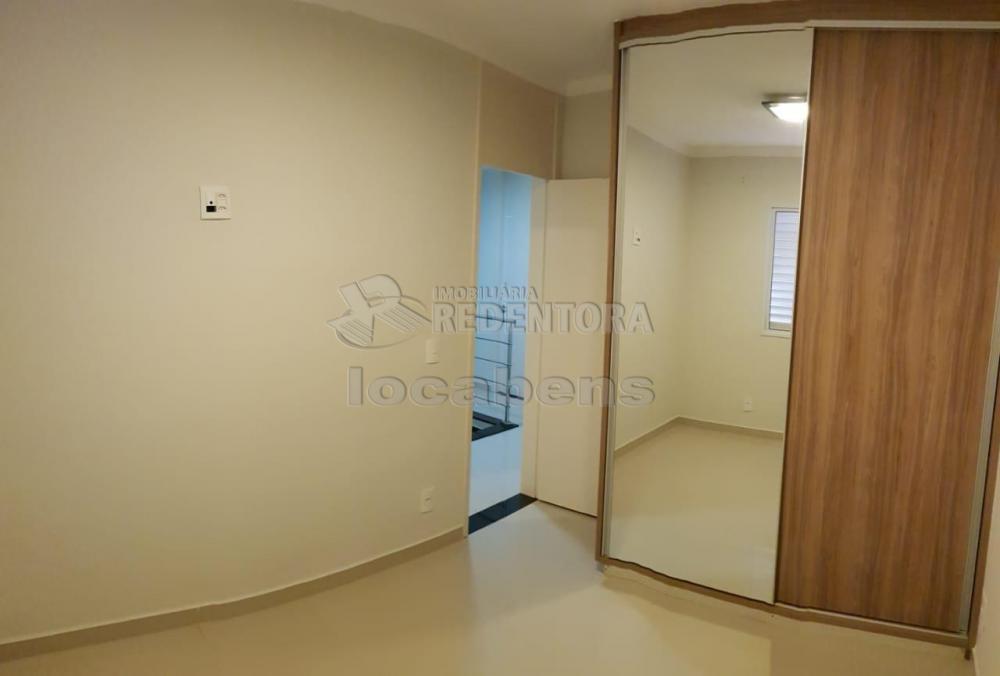 Comprar Casa / Condomínio em São José do Rio Preto apenas R$ 420.000,00 - Foto 8