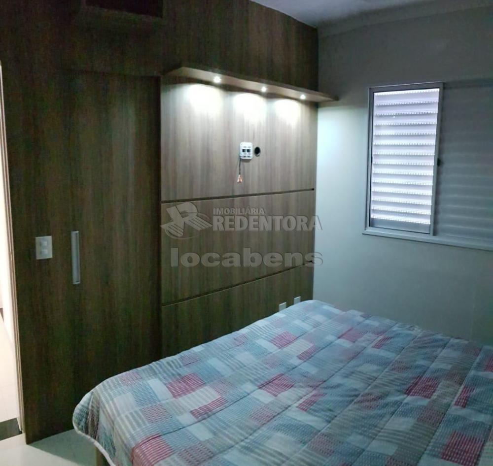 Comprar Casa / Condomínio em São José do Rio Preto apenas R$ 420.000,00 - Foto 11
