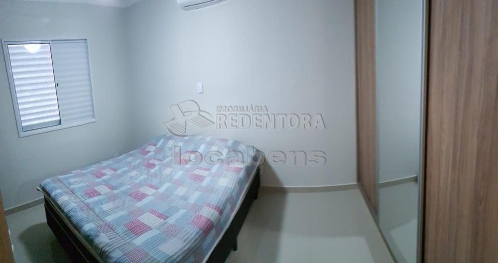 Comprar Casa / Condomínio em São José do Rio Preto apenas R$ 420.000,00 - Foto 13