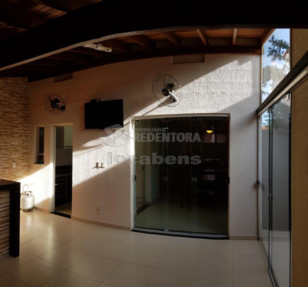 Comprar Casa / Condomínio em São José do Rio Preto apenas R$ 420.000,00 - Foto 24
