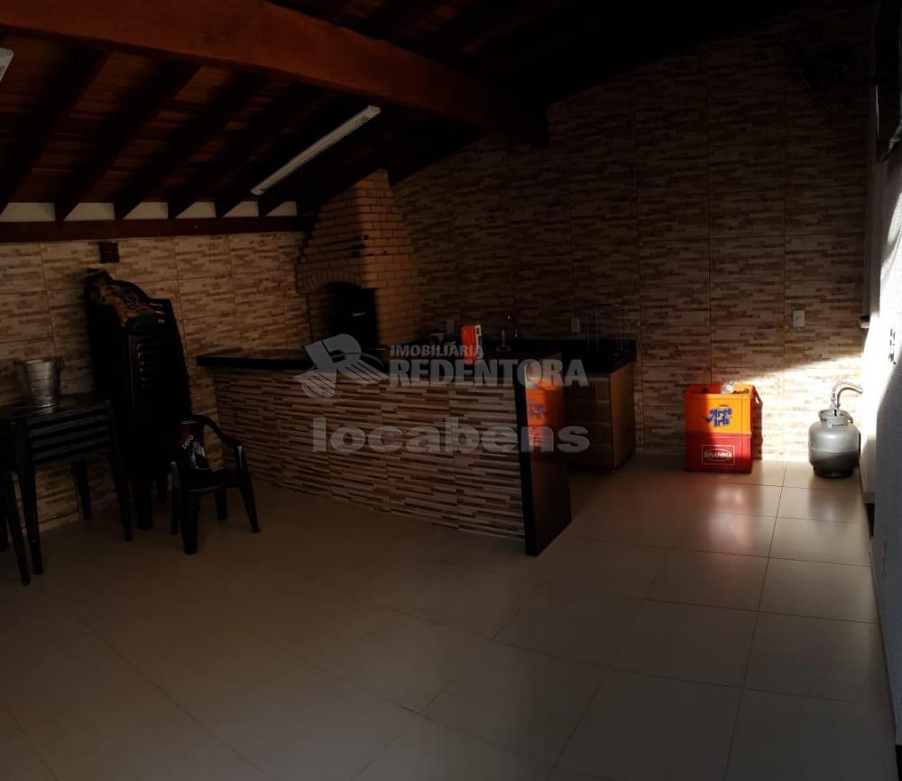 Comprar Casa / Condomínio em São José do Rio Preto apenas R$ 420.000,00 - Foto 26