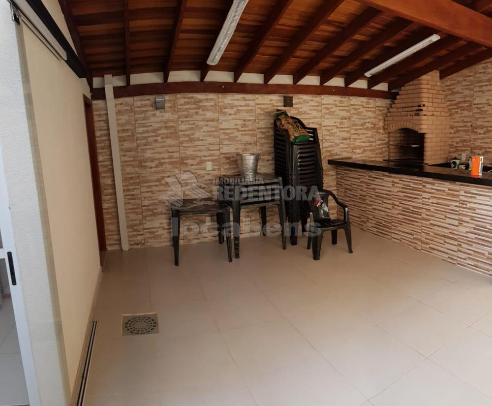 Comprar Casa / Condomínio em São José do Rio Preto apenas R$ 420.000,00 - Foto 23