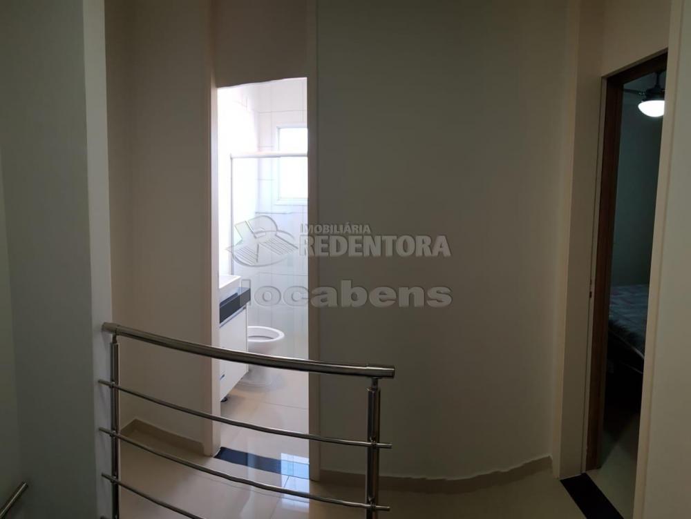 Comprar Casa / Condomínio em São José do Rio Preto apenas R$ 420.000,00 - Foto 21