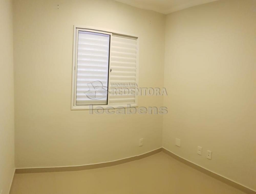 Comprar Casa / Condomínio em São José do Rio Preto apenas R$ 420.000,00 - Foto 22