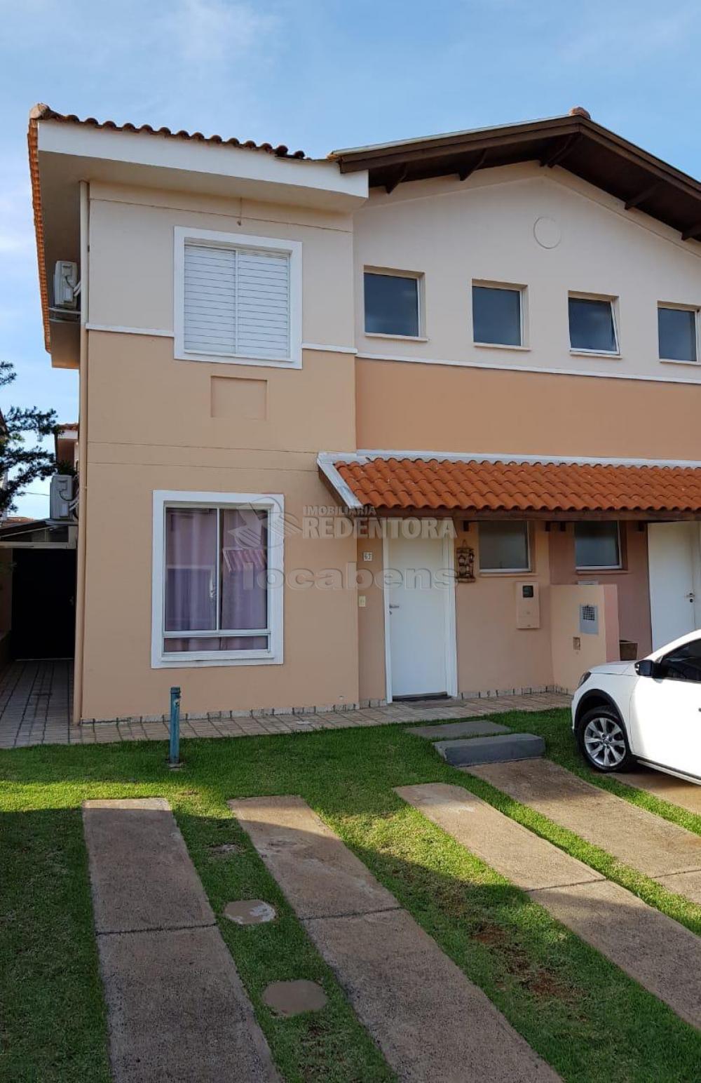 Comprar Casa / Condomínio em São José do Rio Preto apenas R$ 420.000,00 - Foto 19